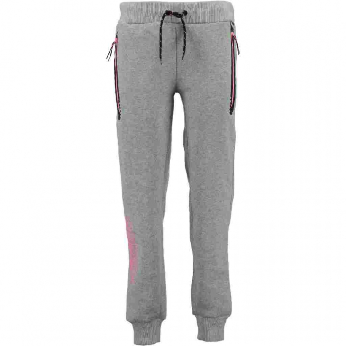 PACK 30 JOGGING PANTS METINCELLE LADY 100 REPEAT 4