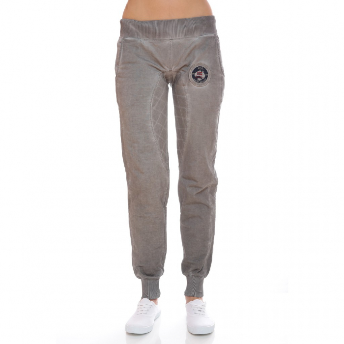 PACK 30 JOGGING PANTS MEXCELLENCE LADY 213 4