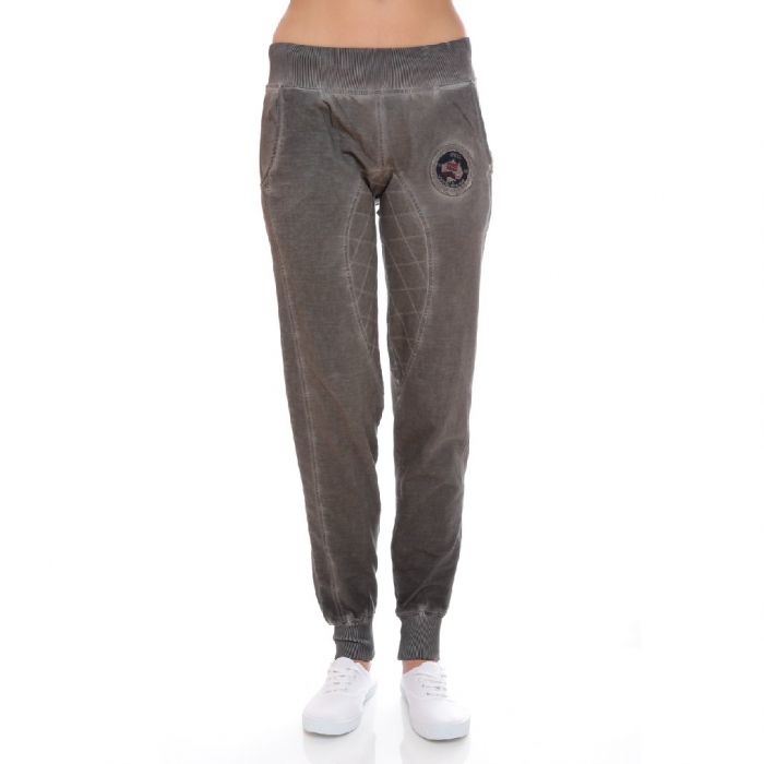 PACK 30 JOGGING PANTS MEXCELLENCE LADY 213 1