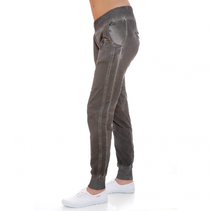 PACK 30 JOGGING PANTS MEXCELLENCE LADY 213 3
