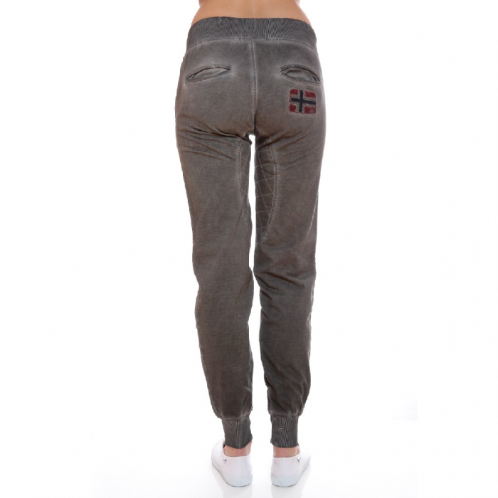 PACK 30 JOGGING PANTS MEXCELLENCE LADY 213 2