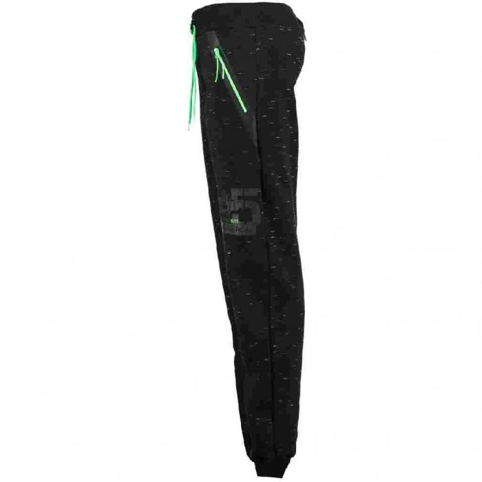 PACK 30 JOGGING PANTS MIDEL MEN 100 CP+ BS2 2