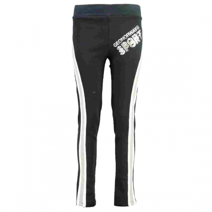 PACK 30 JOGGING PANTS MIGALE LADY 100 4