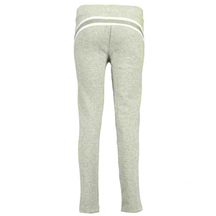 PACK 30 JOGGING PANTS MIGALE LADY 100 0