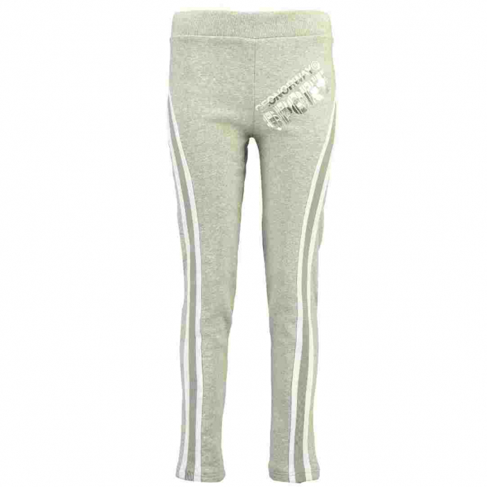 PACK 30 JOGGING PANTS MIGALE LADY 100 1