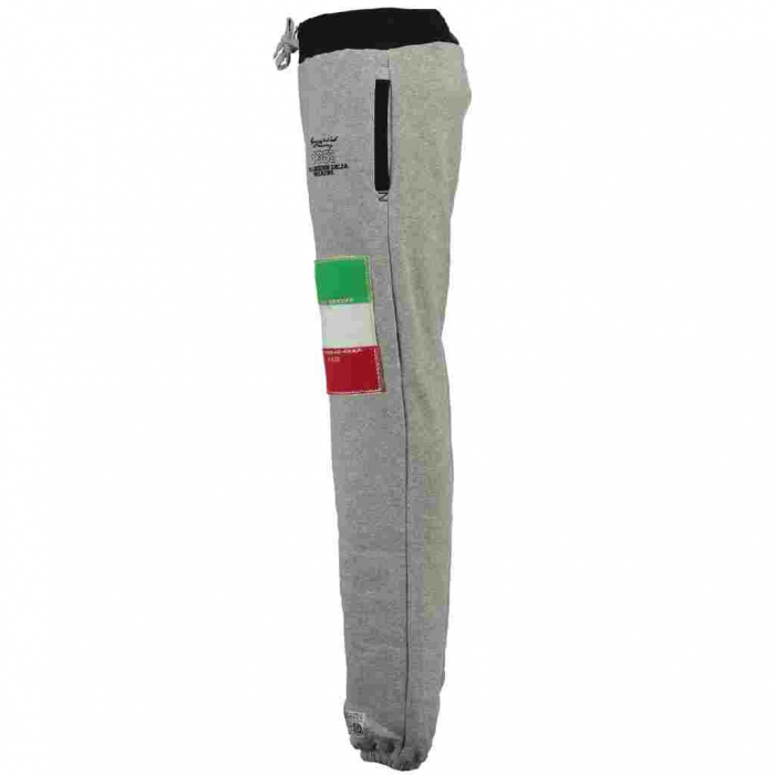 PACK 30 JOGGING PANTS MITALY MEN 100 5