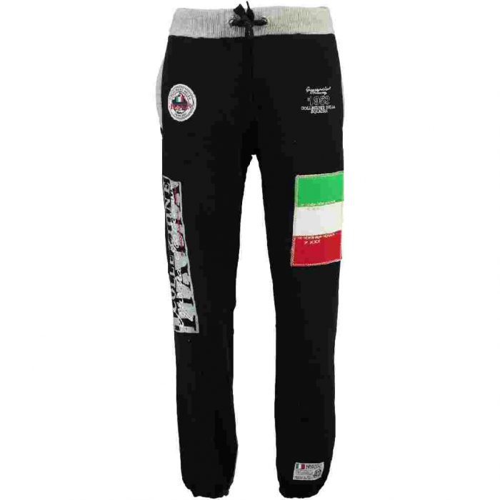 PACK 30 JOGGING PANTS MITALY MEN 100 1
