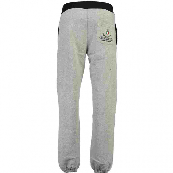 PACK 30 JOGGING PANTS MITALY MEN 100 4