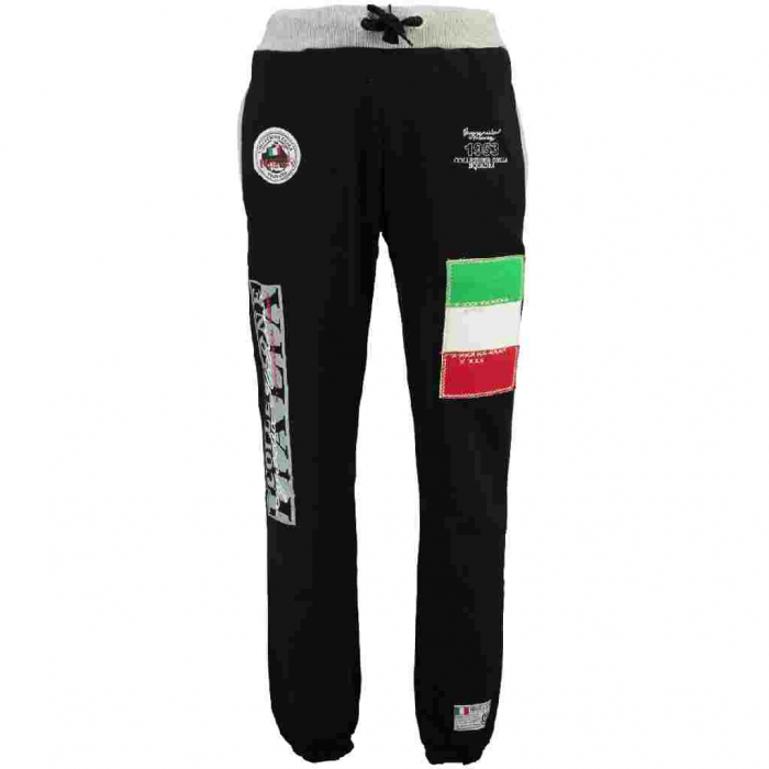 PACK 30 JOGGING PANTS MITALY MEN 100 0