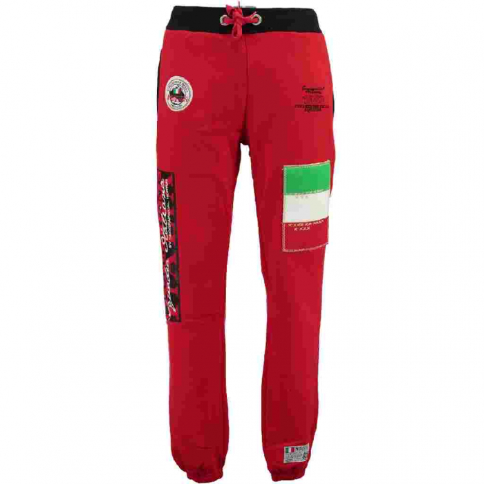 PACK 30 JOGGING PANTS MITALY MEN 100 2