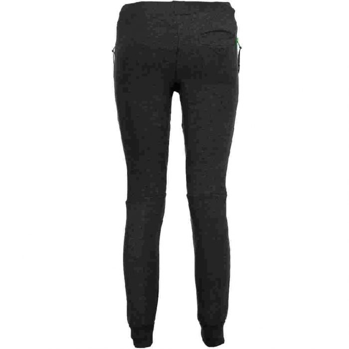 PACK 30 JOGGING PANTS MOLTAN MEN SAM 100 ART 1