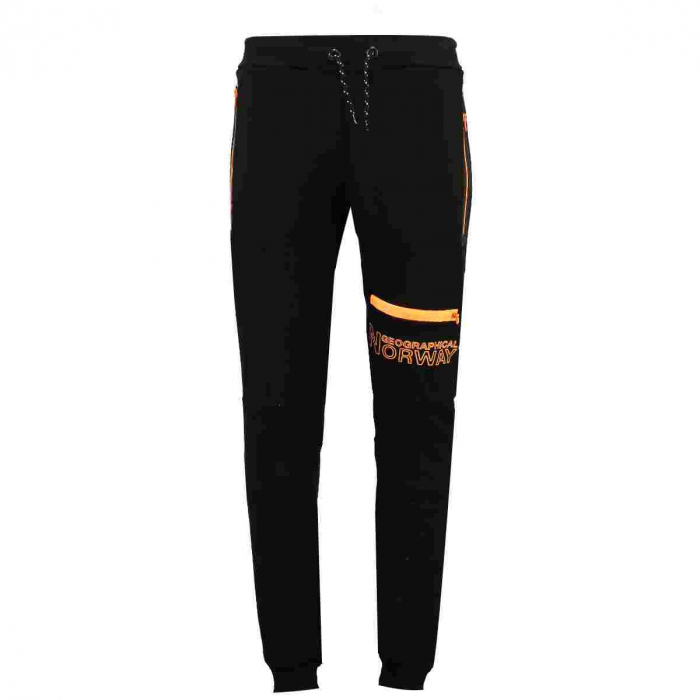 PACK 30 JOGGING PANTS MOLTAN MEN SAM 100 ART 3