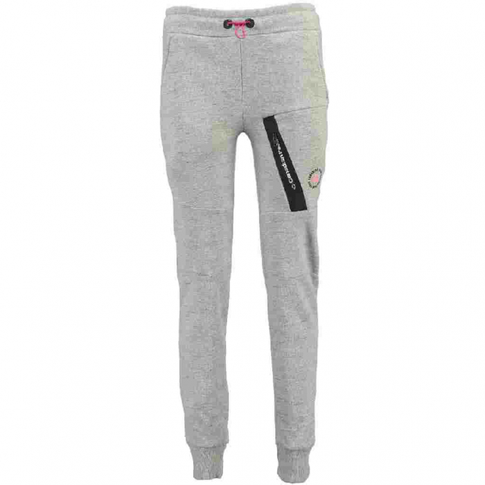 PACK 30 JOGGING PANTS MORTEAK LADY CP 100 + BS 2