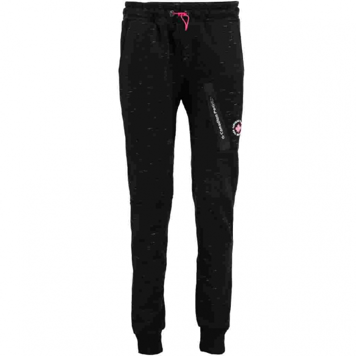 PACK 30 JOGGING PANTS MORTEAK LADY CP 100 + BS 0