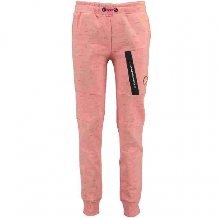 PACK 30 JOGGING PANTS MORTEAK LADY CP 100 + BS 5