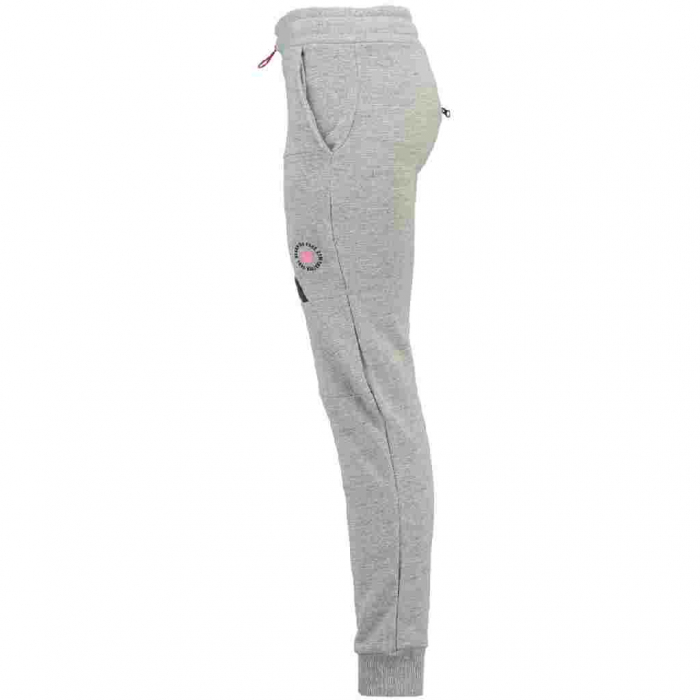 PACK 30 JOGGING PANTS MORTEAK LADY CP 100 + BS 4