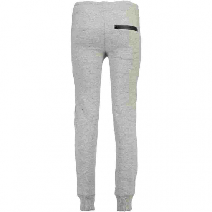 PACK 30 JOGGING PANTS MORTEAK LADY CP 100 + BS 3