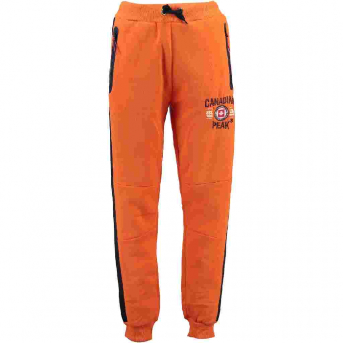 PACK 30 JOGGING PANTS MUNTOR MEN 100 6