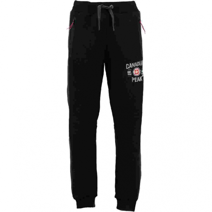 PACK 30 JOGGING PANTS MUNTOR MEN 100 0