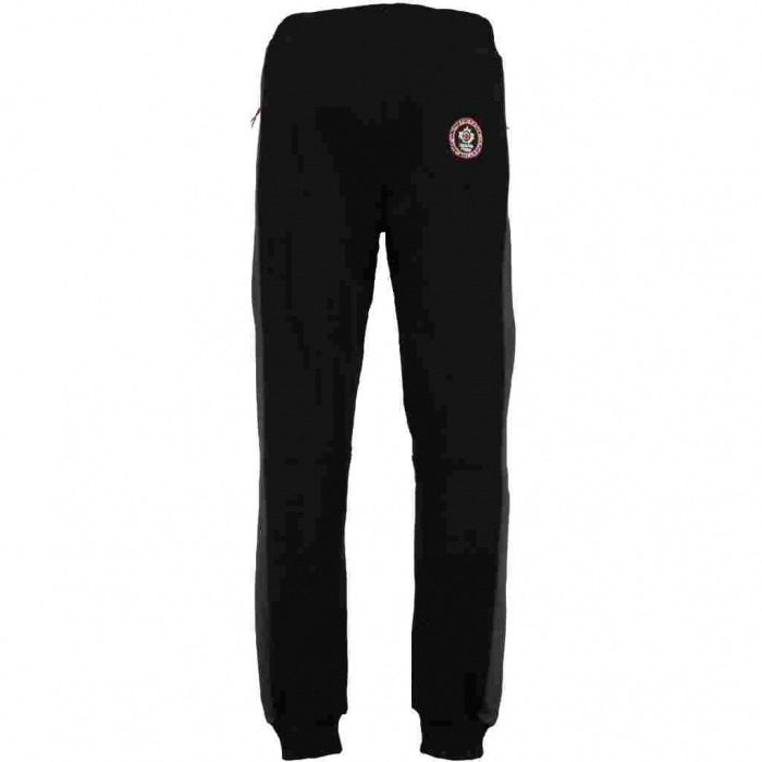 PACK 30 JOGGING PANTS MUNTOR MEN 100 1