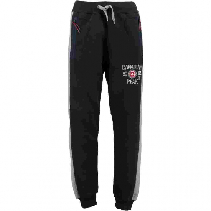 PACK 30 JOGGING PANTS MUNTOR MEN 100 3