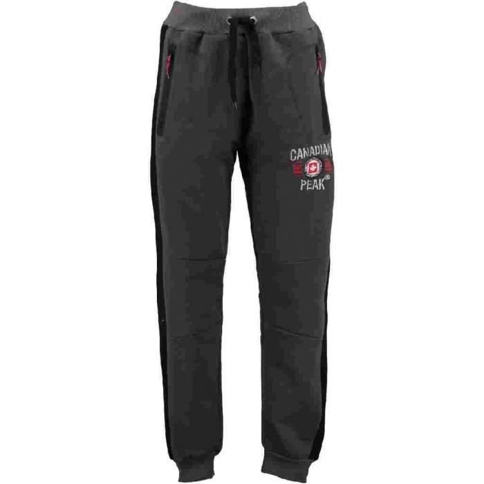 PACK 30 JOGGING PANTS MUNTOR MEN 100 4