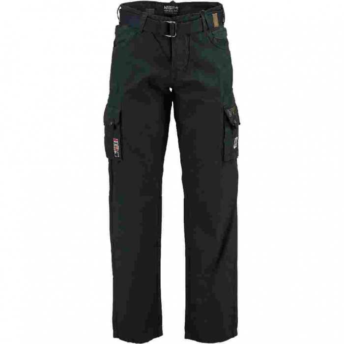 PACK 30 PANTS PANOPLIE MEN 227 3
