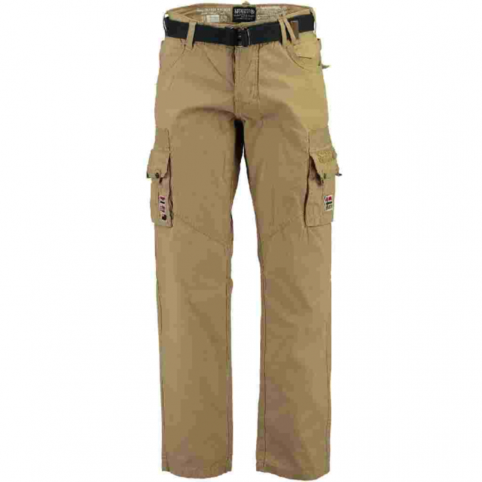 PACK 30 PANTS PANOPLIE MEN 227 5