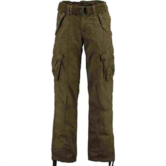 PACK 30 PANTS PANTERE MEN 305 GN 2600 3