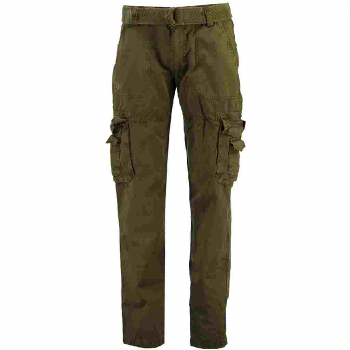 PACK 30 PANTS PLAVO MEN 302 4