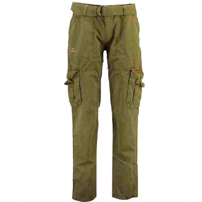 PACK 30 PANTS PLAVO MEN 302 5