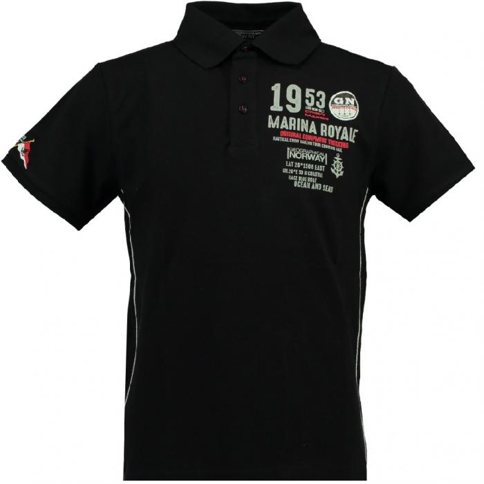 PACK 30 POLO'S KADRE SS MEN 100+BS 0