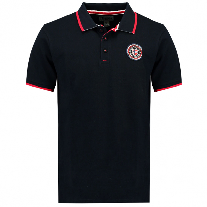 PACK 30 POLO'S KALWAY SS MEN 415 6