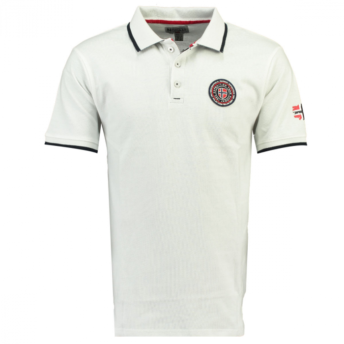 PACK 30 POLO'S KALWAY SS MEN 415 1