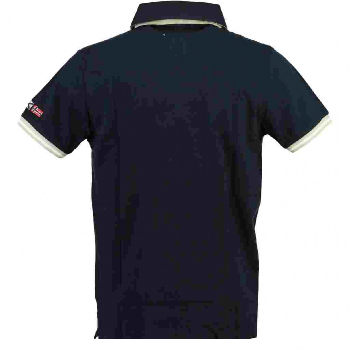 PACK 30 POLO'S KENY SS MEN 200 2