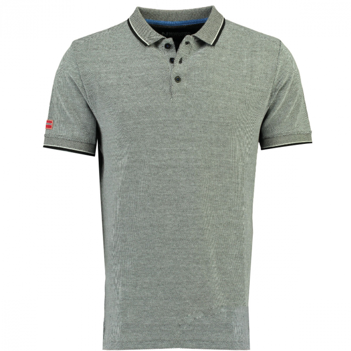 PACK 30 POLO'S KHERMES SS MEN 416 0