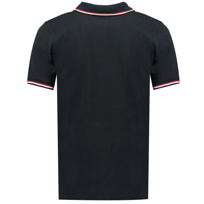 PACK 30 POLO'S KOLLOBRIERE SS MEN 100 4