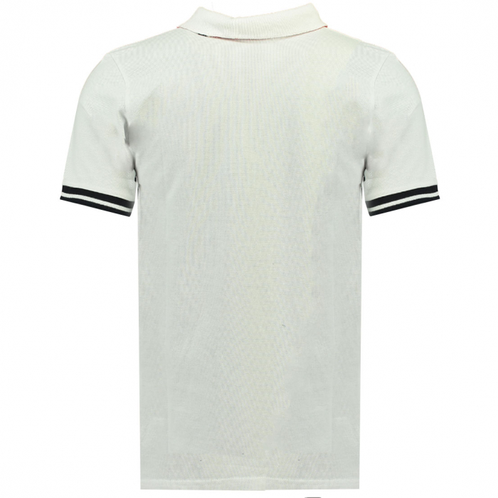 PACK 30 POLO'S KORESUN SS MEN 100 1