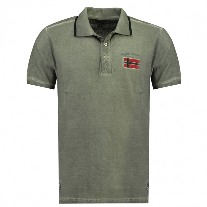PACK 30 POLO'S KOTZ SS MEN 415 1