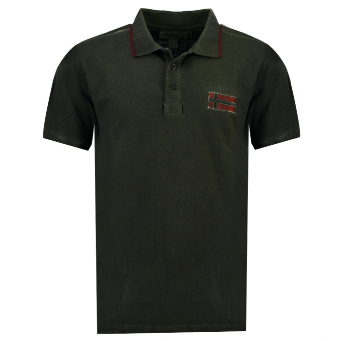 PACK 30 POLO'S KOTZ SS MEN 415 4