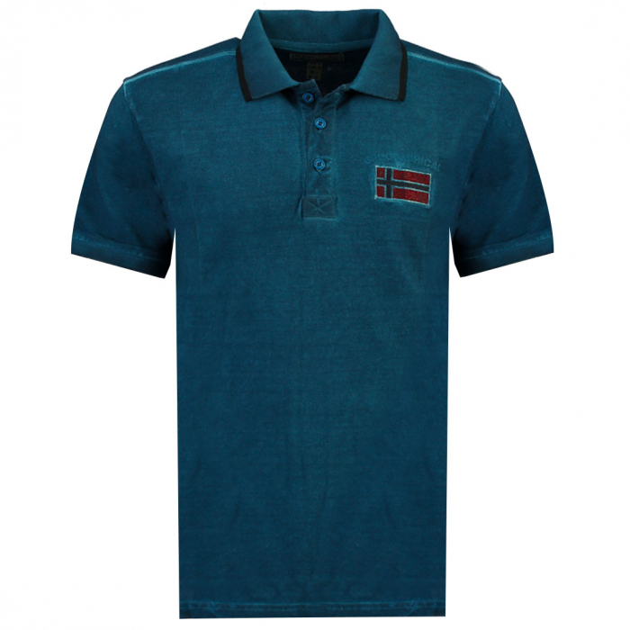 PACK 30 POLO'S KOTZ SS MEN 415 0