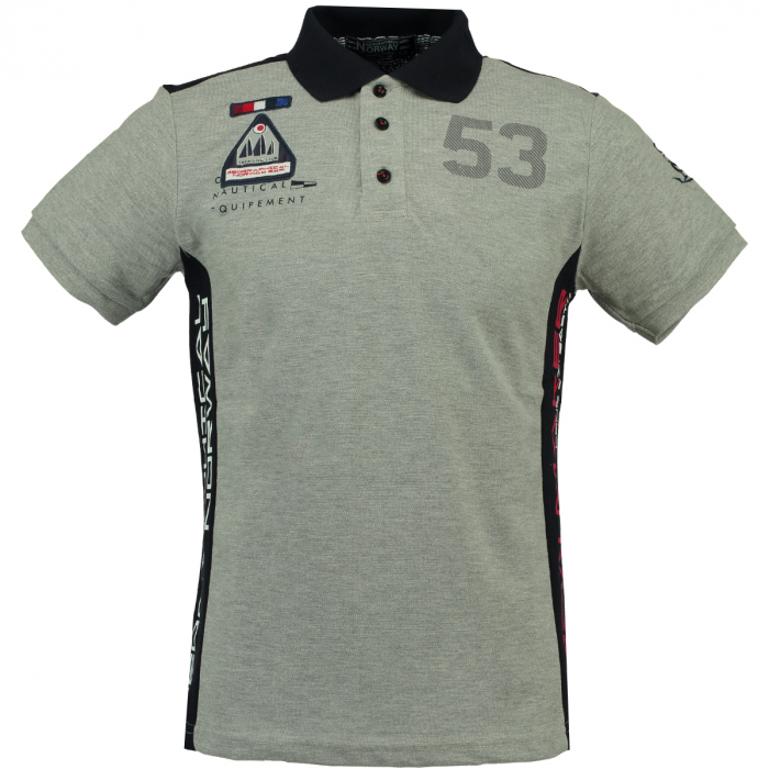 PACK 30 POLO'S KUPCORN SS MEN 100 1