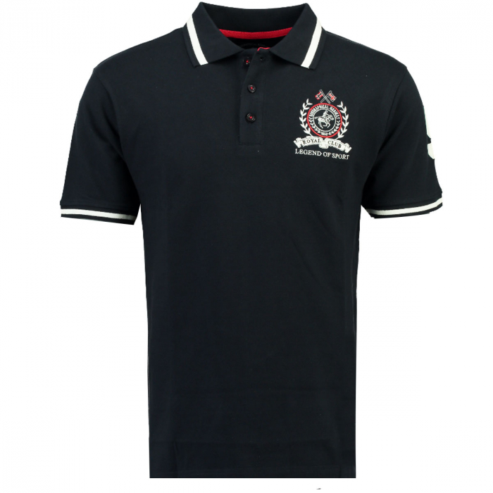 PACK 30 POLO'S KWELL SS MEN 415 3