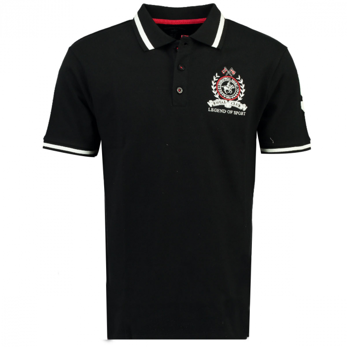 PACK 30 POLO'S KWELL SS MEN 415 1