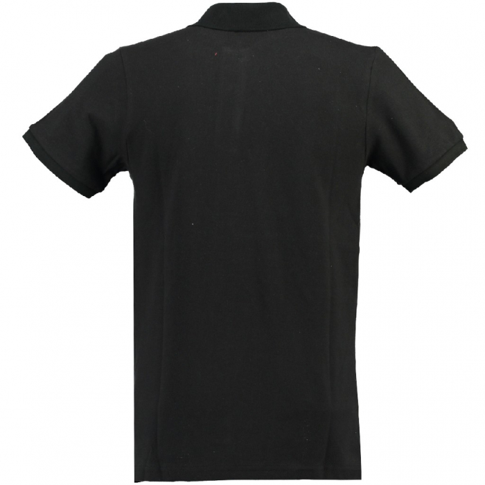 PACK 30 POLOS KUSTER SS MEN CP 100 1