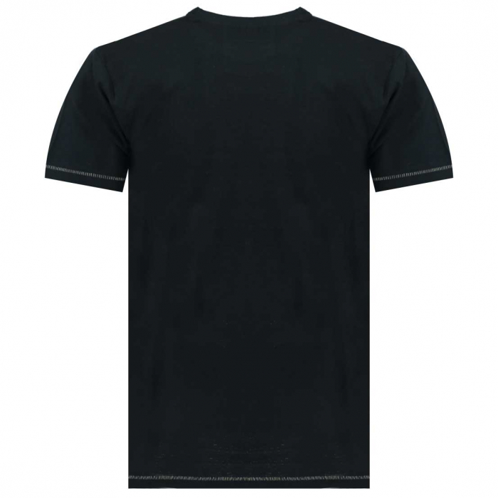 PACK 30 T-SHIRT'S JALVINIO SS MEN 415 3