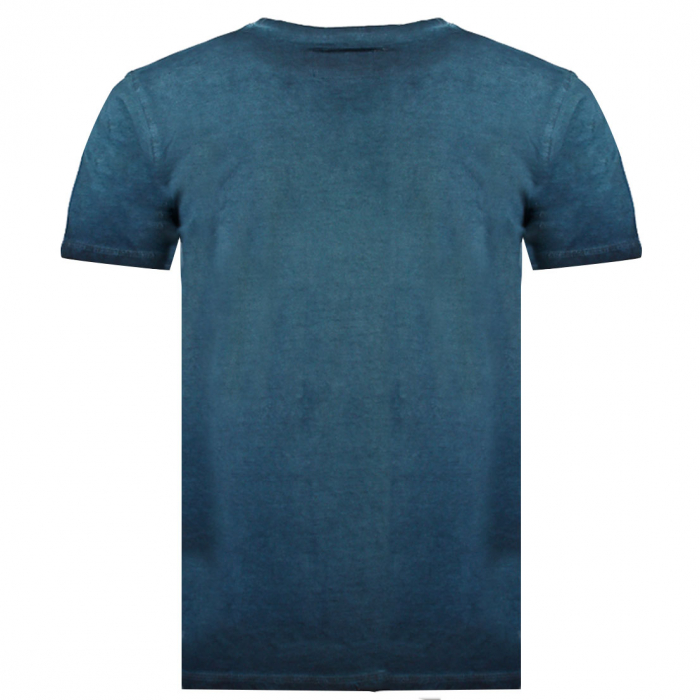 PACK 30 T-SHIRT'S JAPORAL SS MEN 415 4