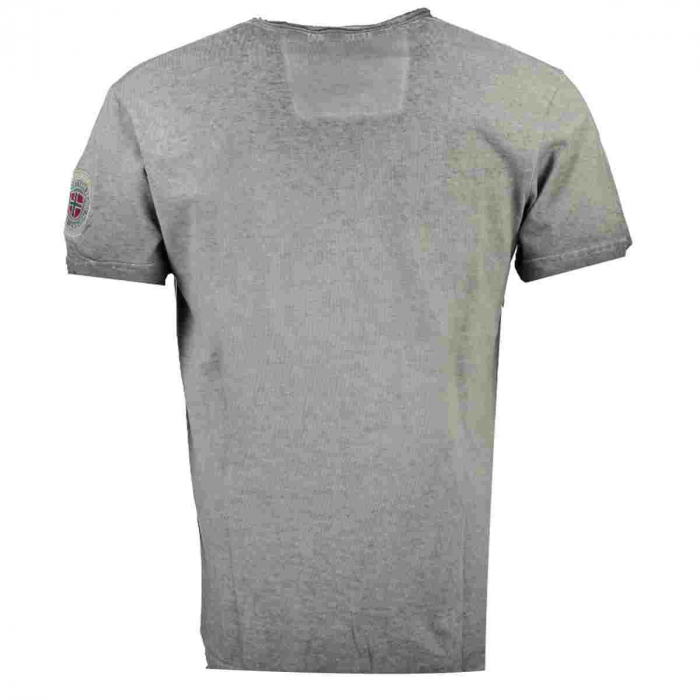 PACK 30 T-SHIRT'S JARICO SS MEN 100 0