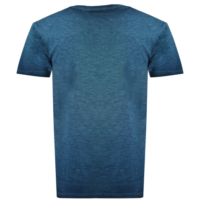 PACK 30 T-SHIRT'S JARLEY SS MEN 415 3