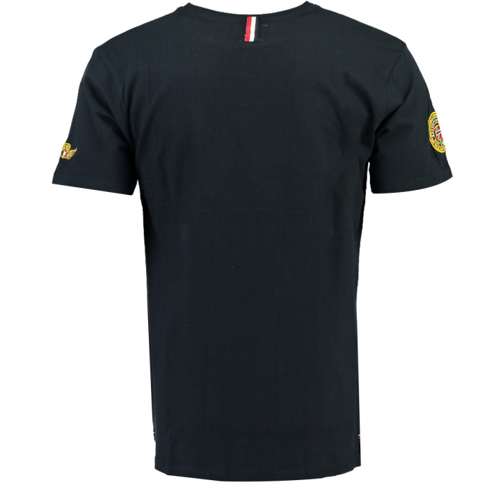 PACK 30 T-SHIRT'S JEEN SS MEN 415 3